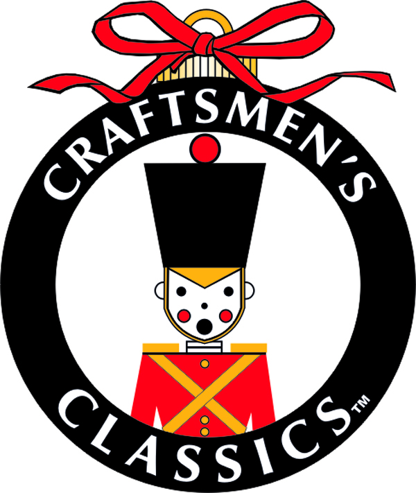 Gilmore shows for Craftsman classic