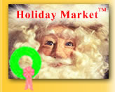 Holiday Market (tm)